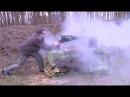 Big Gun: World's largest firing revolver unveiled