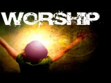 Worship music mix #3 ft Hillsong, Matt Redman, Martin Smith, Bethel live and more.