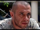 Тимур Юлдашев погиб на Саур-Могиле