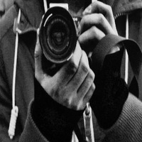 Валери риос фото — 9