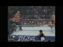 WWF Monday Night RAW 27.05.1996 HD