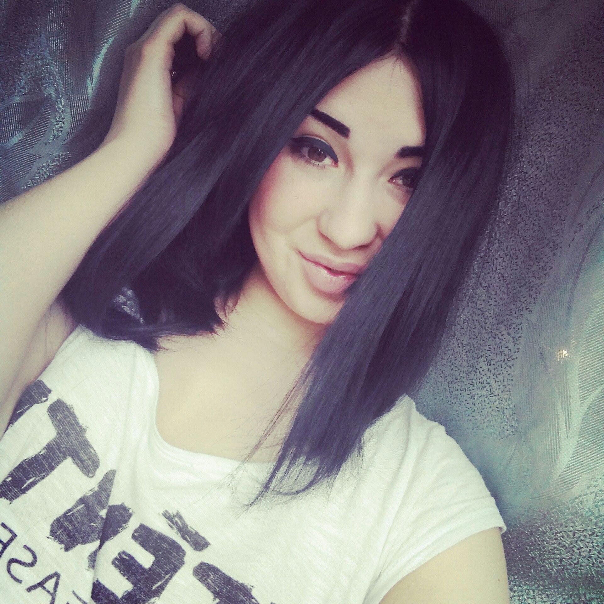 Фото с красивыми армянскими девушками 7 фотография
