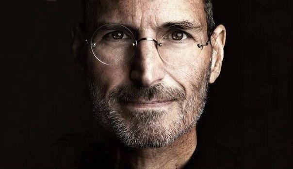 Стив Джобс: 6 упражнений для тренировки мозга Человеку, занятому интеллектуальным трудом, всегда не хватает скорости и гибкости ума, сколько бы их ни было в запасе. Даже если ты Эйнштейн, тебе будет казаться порой, что ты тупое полено. Если вы сядете и просто понаблюдаете за собой, то обнаружите, насколько беспокоен ваш ум. А когда вы попробуете его успокоить, ситуация только ухудшится. Если же спустя какое-то время ум все же успокоится, вам откроются тончайшие вещи. Обострится интуиция,…
