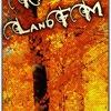 .ιllιlι.ιl LandFM.com™ .ιllιlι.ιl