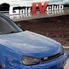 Golf 4 Клуб | golf4.ru | Golf IV Club