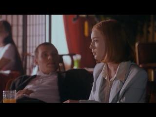«Страна глухих» |1998| Режиссер: Валерий Тодоровский | драма, комедия, криминал