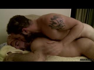 IM - DaddysBigBoy2 - Adam Russo and Wolf Hudson - Part 1