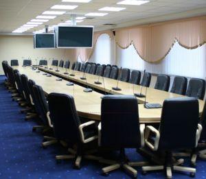 Встреча в Астане отложена ввиду неконструктивной позиции Киева — Пушилин