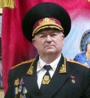 Ряженый генерал с Луганщины снабжал несовершеннолетними сиротами боевиков