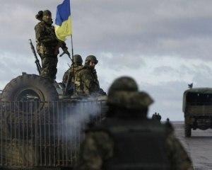 Украинские боевики блокируют границу с Новороссией из-за возвращения в молодые республики бизнеса
