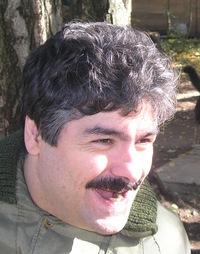 Ruben Sarkisyan