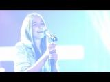 Hanna - And I'm Telling You - Jennifer Holliday Голос Дети Лучшие выступления