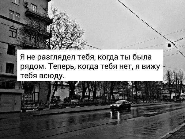 羽生結弦さん、リプニツカヤさんとイチャつく650 [転載禁止]©2ch.net YouTube動画>18本 ->画像>472枚