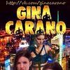 Gina Carano | Джина Карано | Deadpool Extraction