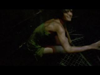 Катакомбы / Catacombs (2006)
