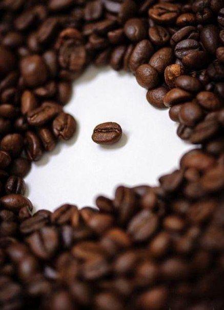 #рецепти_бруноМило з кавою і морською
