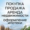Кошелев Проект Крутые Ключи Недвижимость. Юрист.