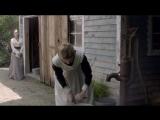 Lizzie.Borden.Took.an.Ax.2014.TR.WEB-DL.XviD