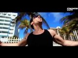 R.I.O. feat. Nicco - Party Shaker (Official Video HD) - YouTube360p