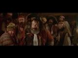 Пираты [1986, Комедия, Приключения, HDRip] MVO Уолтер Мэттау, Крис Кампьон, Дэмиен Томас, Ричард Пирсон, Ричард Пирсон