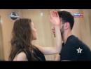 Агния Дитковските - Танцы со звездами (2015)
