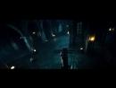 Другой мир 3: Восстание ликанов. Смерть Сони