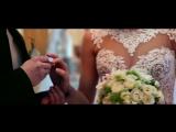 Ira & Vlad. My wedding story