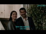 Karadayi 111.Mahir & Feride _ Prva bračna noć