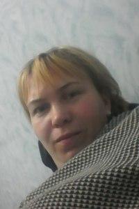 Наталия Васильева, Цивильск - фото №9