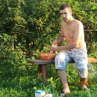 Юрий Новодворский
