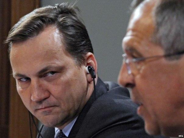 Порошенко - Столтенбергу: Мы рассчитываем на солидарность стран НАТО - Цензор.НЕТ 4446