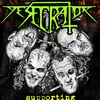 AUSTRLIAN THRASH ATTACK
