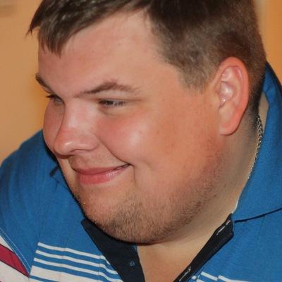Александр Маров