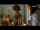 Фильм 8(2)-Охота на принцессу. HDTVRip-1,17 Гб