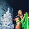 lessia_yatskina