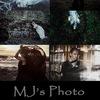 MJ's Photo