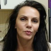 Колесникова Ирина
