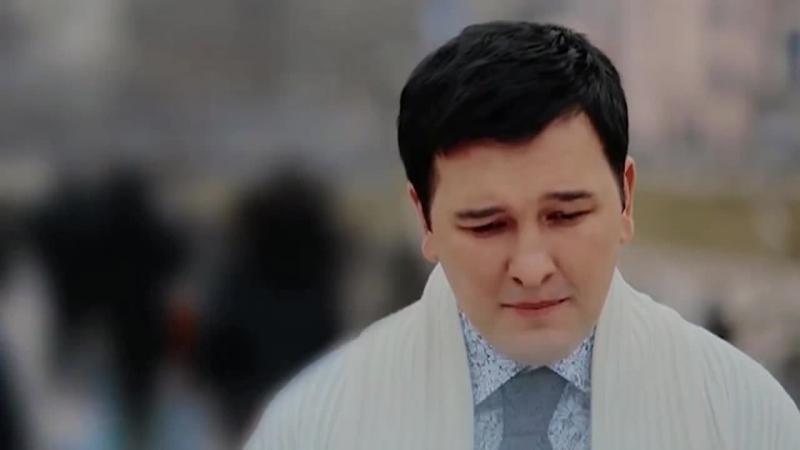 сардор рахимхон.онажон 2017мр3