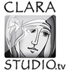 Clarastudio.tv