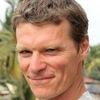 Избавление от боли в спине - Chiropractic Bali