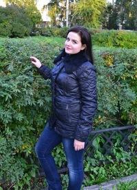 Наталья Неверова