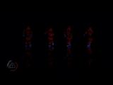 Light Balance ft UnExFeel  Neon shows Ukraine team dancers in neon suits i LED costumes. new, best dance.Неоновое шоу