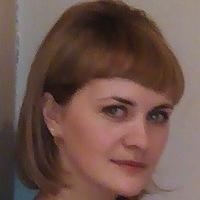 Анкета Яна Андреева