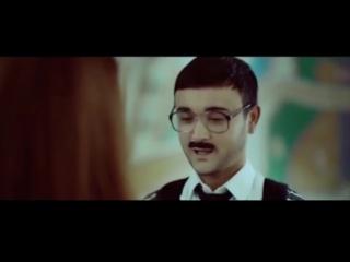 Shohruhxon - Komila qiz (treyler) - Шохруххон - Комила киз (трейлер)