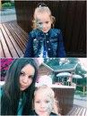 Катерина Школьникова фото #7