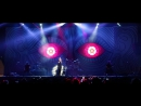 Fear Factory - Replica (Live At NH7 Weekender 14, Pune) (2014) (1080p)