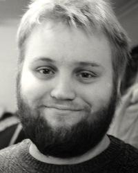 Тарас Васько