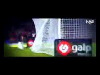 vidmo_org_Leo_Messi_Luis_Suarez_amp_Neymar_Jr_-_Amazing_Trio_-_2014_HD__933685.3