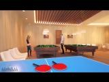 Элитная недвижимость Турции ׀ Admiral Premium Residenc