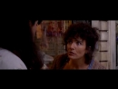 Прекрасная зеленая  La Belle verte (1996)
